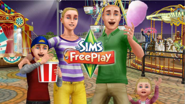 the-sims-freeplay-android.png