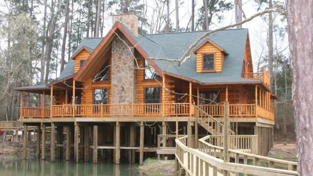 log-cabin-builders-in-nc-_8479_900_506.jpg