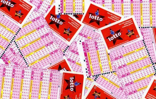 lottery (1).jpg