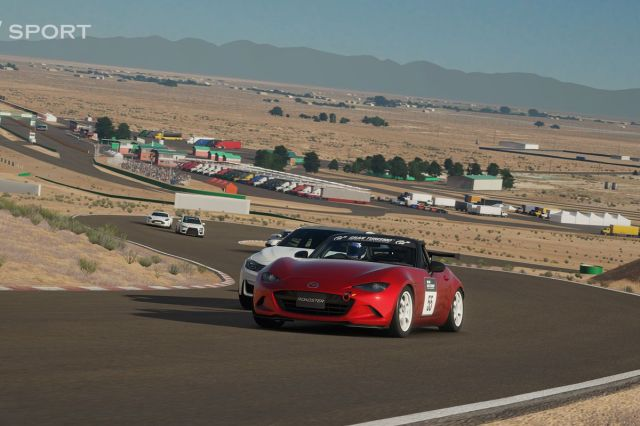 GTSport_Race_Willow_Springs_Big_Willow_03.0.0.jpg