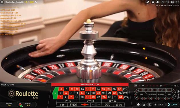 playojo-casino-live-roulette