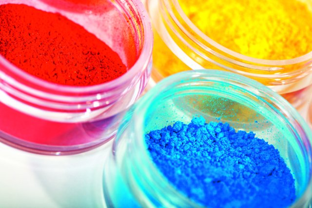 PaintExpo-presents-new-developments-for-industrial-coating-technology.jpg