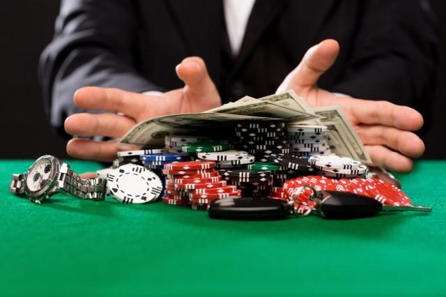 gambling (1).jpg