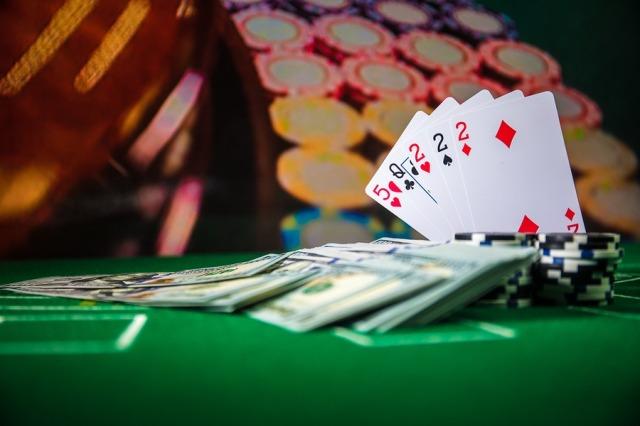 ExcursionsTrailways-Casino-288282136.jpg