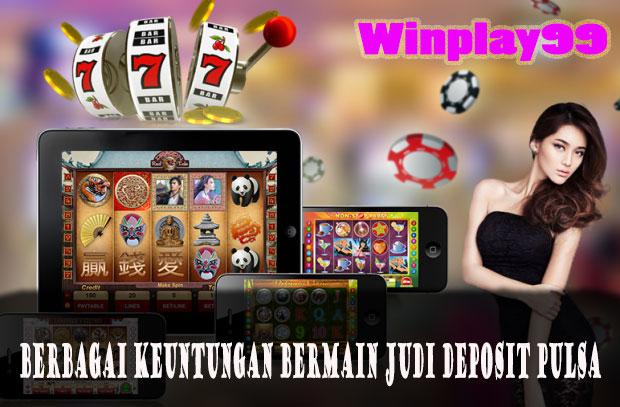Top Ten Poker Sites.jpg