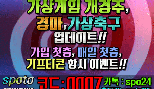 frame_28_delay-0.23s-876x509