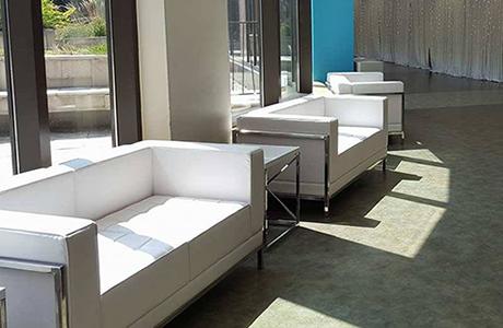 Toronto-Lounge-Furniture-Ottomans-Rentals